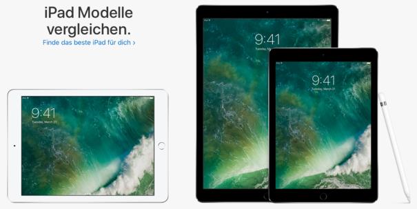 iPad_Vergleich