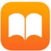 ibook_logo