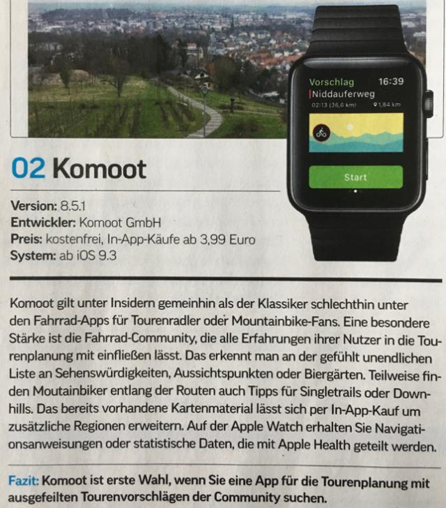 Komoot1