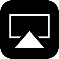 AirPlay_logo