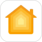 ios10-home-app-icon